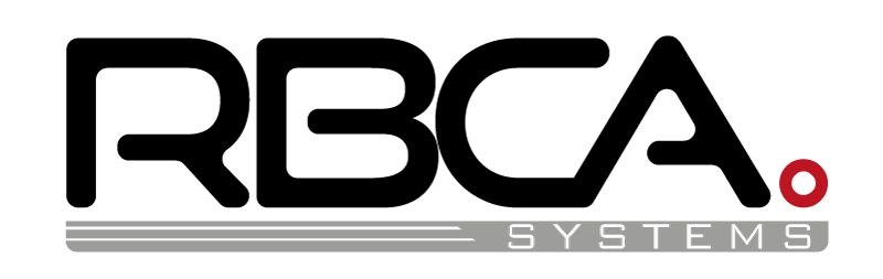RBCA-systems