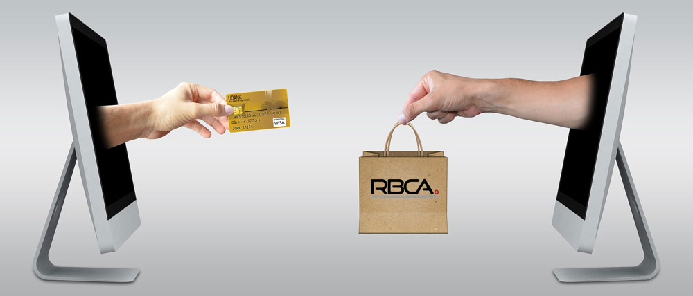 Les produits RBCA disponibles en ligne