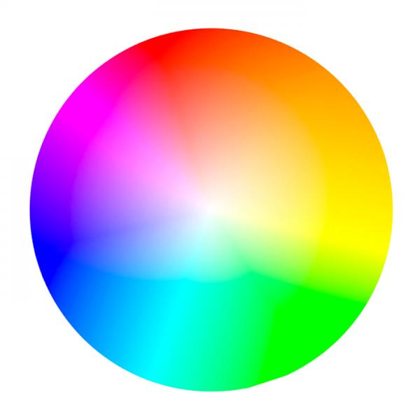 roue_chromatique