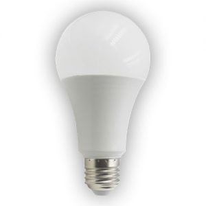 rbca-systems-ampoule-connecte-wb008