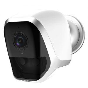 rbca-systems-camera-de-securite-a6pro