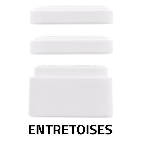 rbca-systems-entretoises-contacteur-portes-et-fenetres-cpw-1-pour-alw-1-.jpg