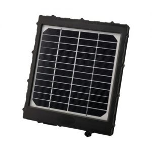 rbca-systems-panneau-solaire-s1