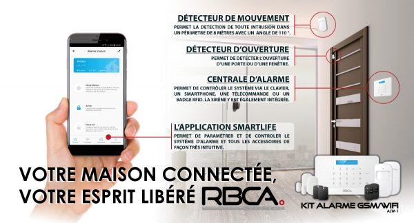 visuel-rbca-kit-alarme-alw-1
