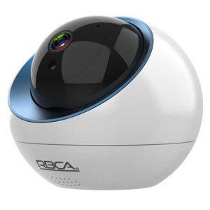 RBCA-systems-Caméra-connectée-Y618
