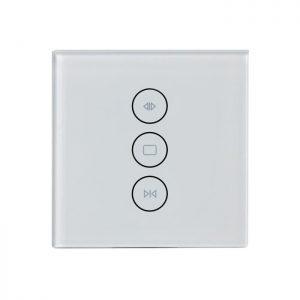 interrupteur-de-rideau-intelligent-wifi-pour-volet