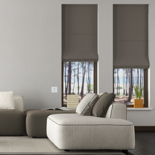 white-living-room-with-elegant-sofa-PNBLJBC